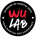 Your Martial Arts Experience in Zurich City
